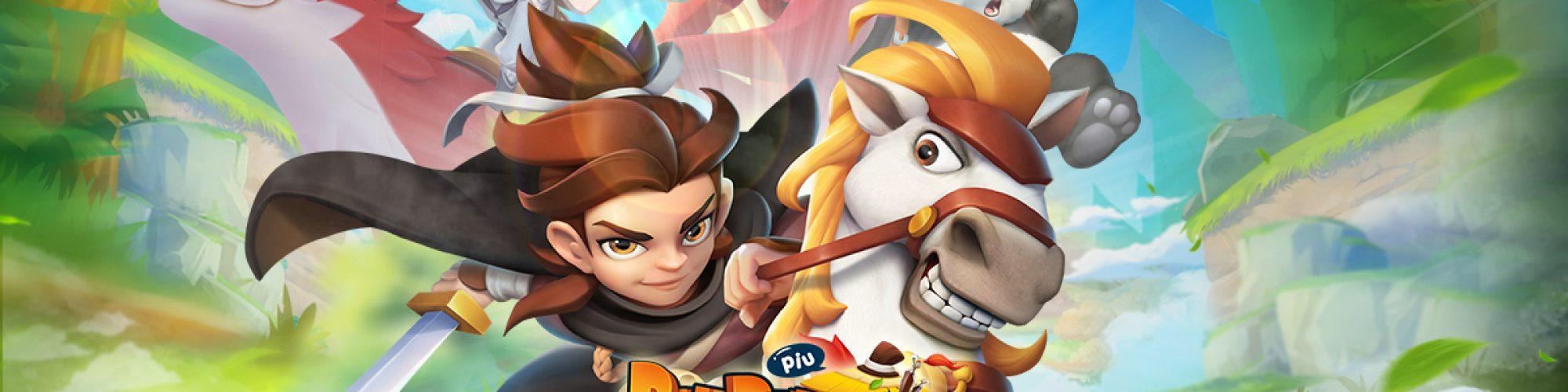 game4v-dai-hiep-piupiupiu-1