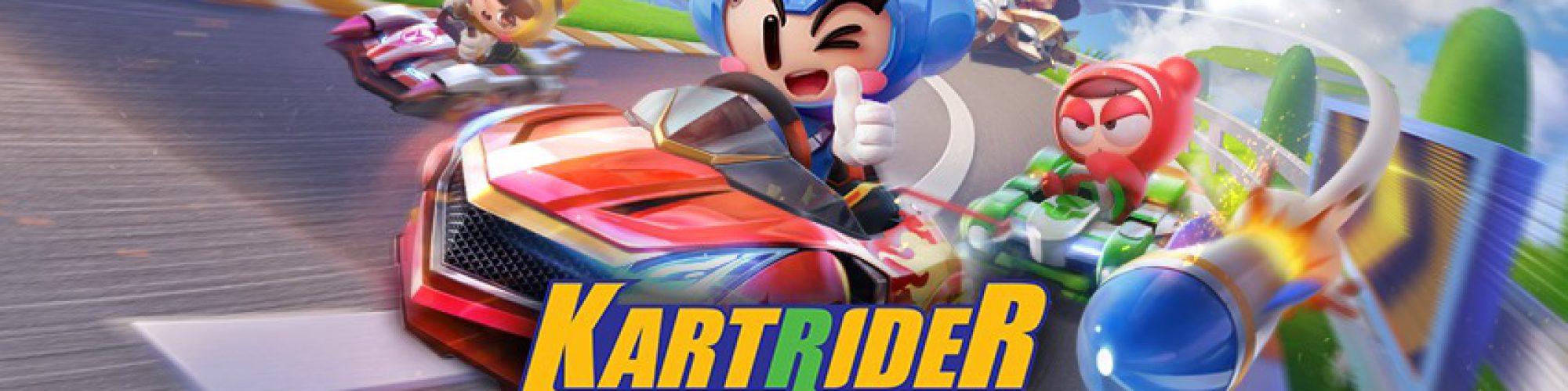 game4v-kartrider-rush