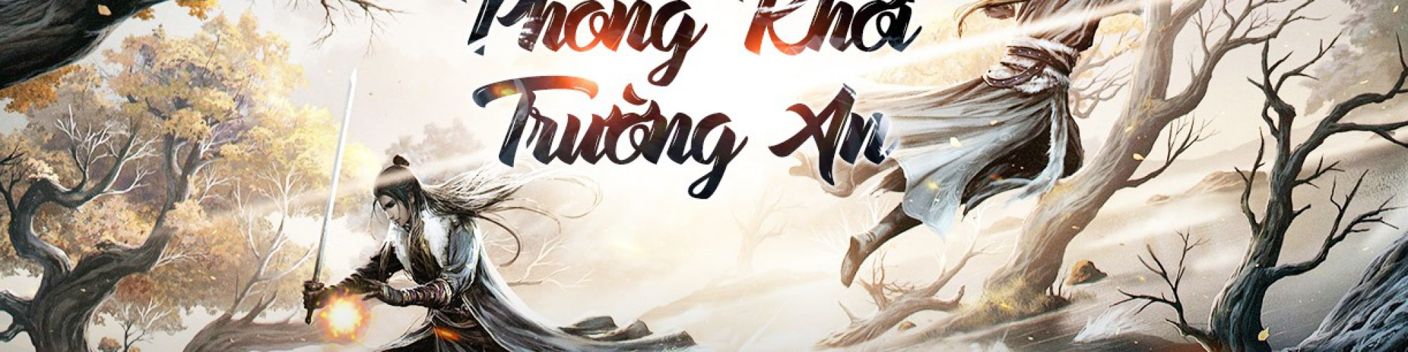 game4v-phong-khoi-truong-an