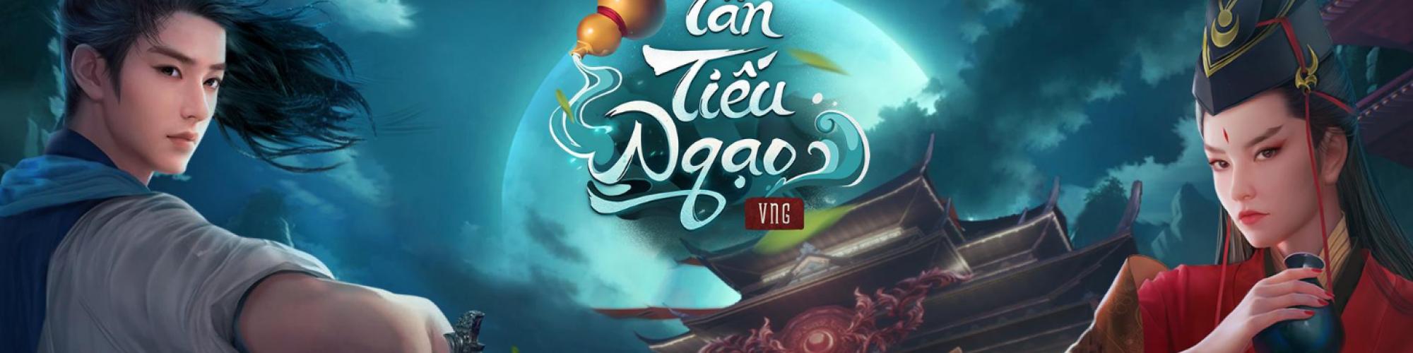 tan-tieu-ngao-vng-game4v