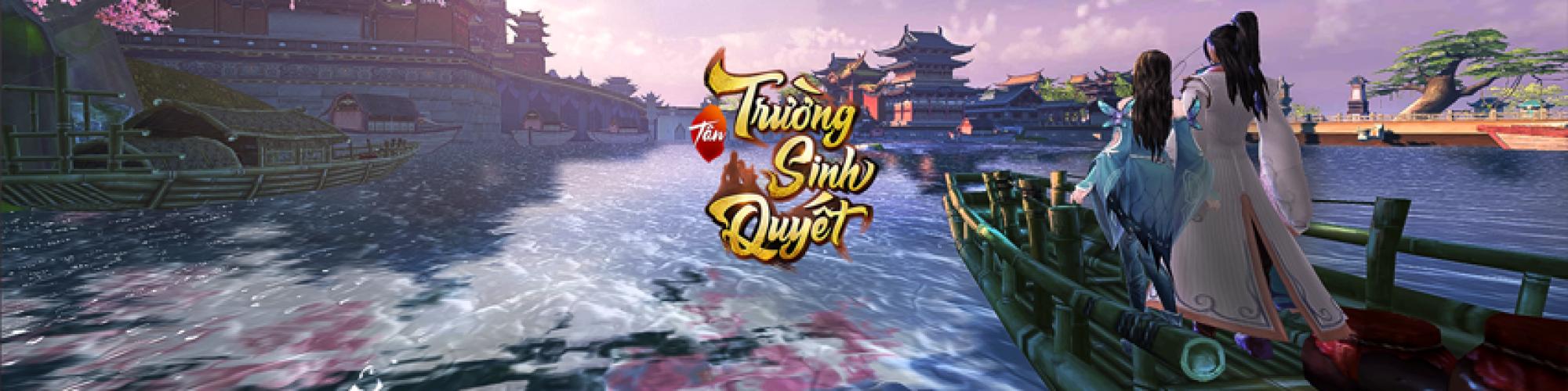 tan-truong-sinh-quyet-game4v